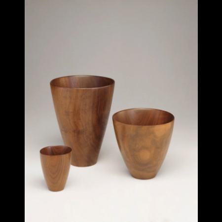 Eshelman Bowls in MAD Collection